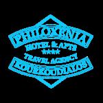 PhiloxeniaLogo